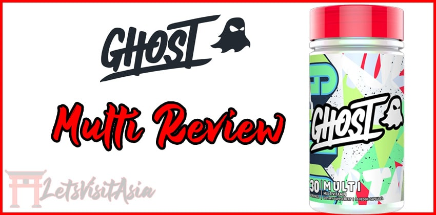 Ghost Multi Review Featured Image