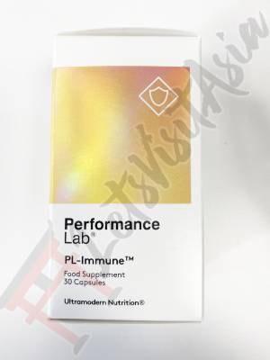 Performance Lab PL Immune